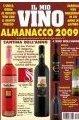 Il Mio Vino - Almanacco 2009