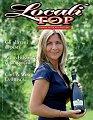 Locali Top - 07-08/2011
