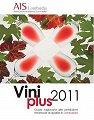 AIS Lombardia - Viniplus 2011