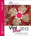 Viniplus 2012