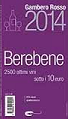 Berebene14