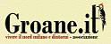 Groane