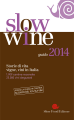 Slow2014