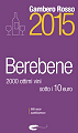 Berebene15