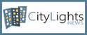 Citylightnews