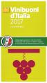 Vinibuoni2017